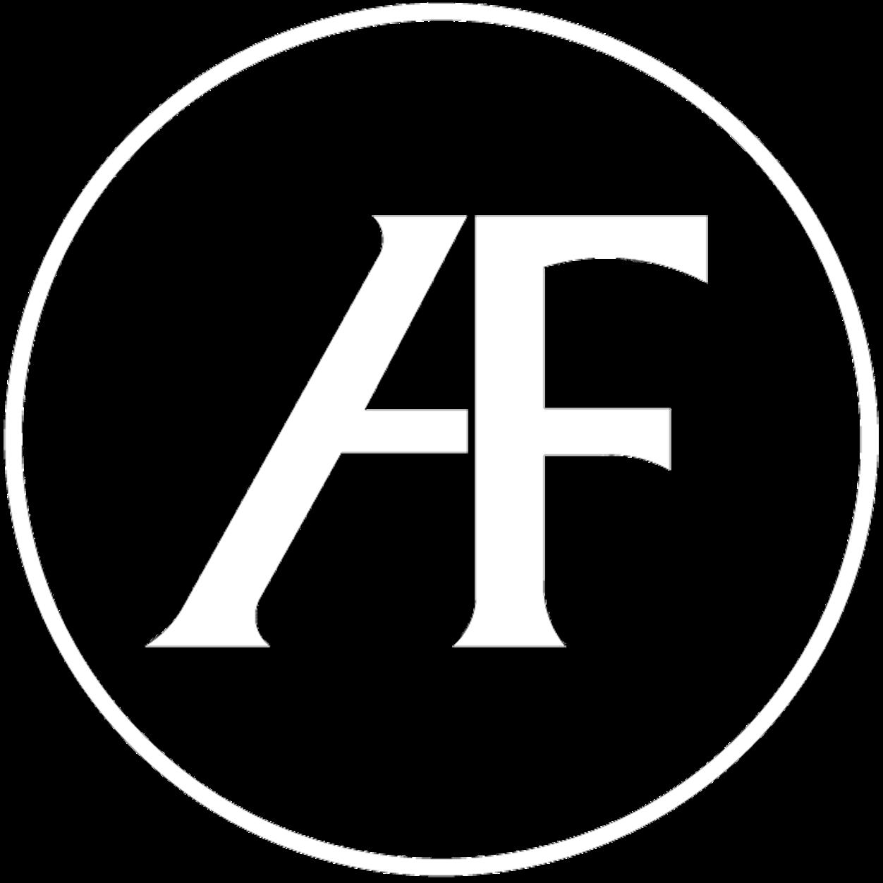 Adam Frost
