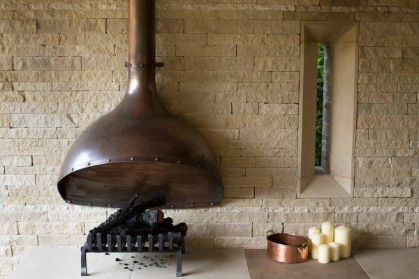 adam-frost-chelsea-2014-garden-fireplace