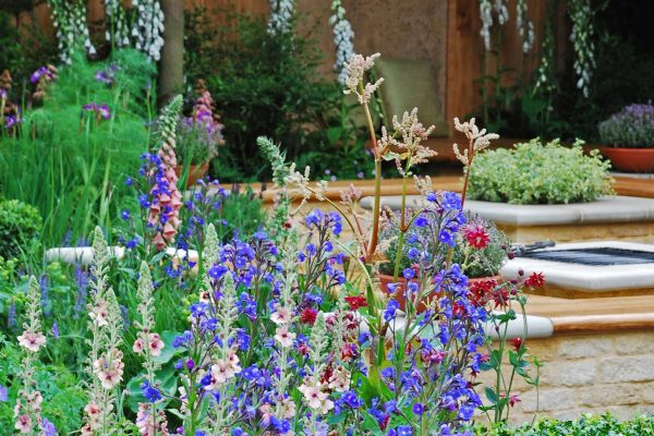adam-frost-chelsea-flower-show-2009-4