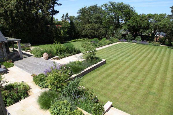 adam-frost-client-garden-design-ariel