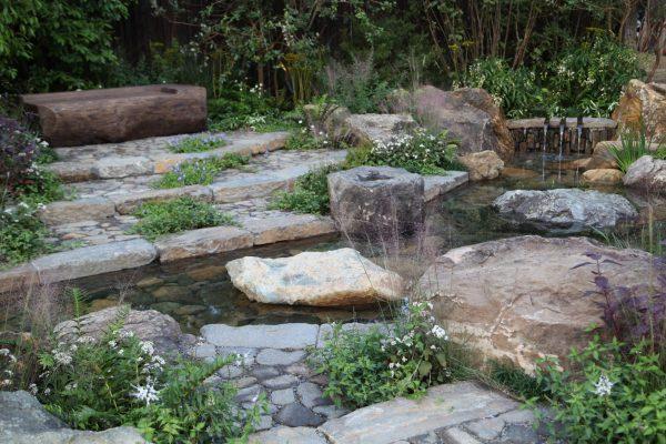 adam-frost-japan-overall-garden