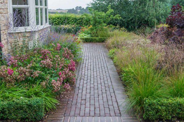 adam-frost-lincolnshire-garden-01