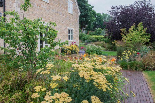 adam-frost-lincolnshire-garden-02