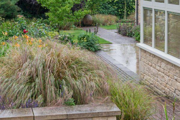 adam-frost-lincolnshire-garden-03