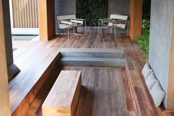 adam-frsot-chelsea-2015-garden-building