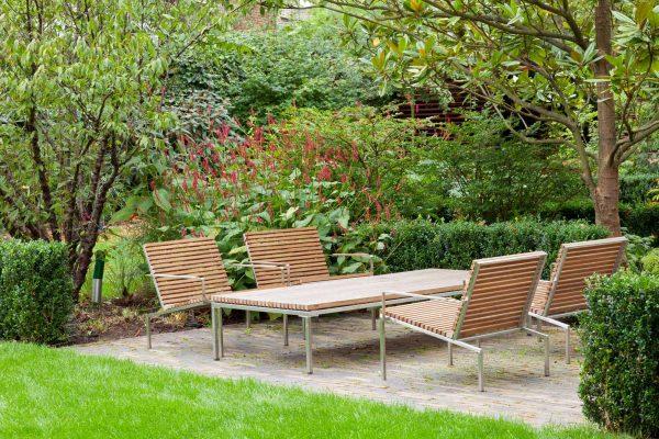 marianne-majerus-adam-frost-garden-london-2