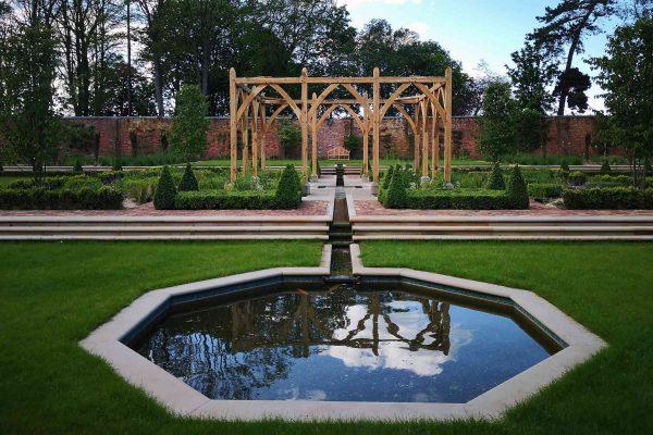 adam-frost-garden-design-lancashire-pools