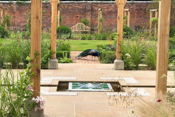 adam-frost-garden-design-lancashire-walled
